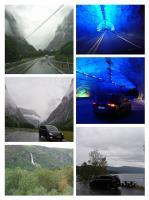 北欧旅行中2画像1
